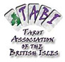 TABI Tarot Association of the British Isles